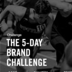 Group logo of The 5-Day Brand Challenge™ Group