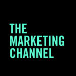 Group logo of The Marketing Channel
