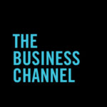Group logo of The Business Channel